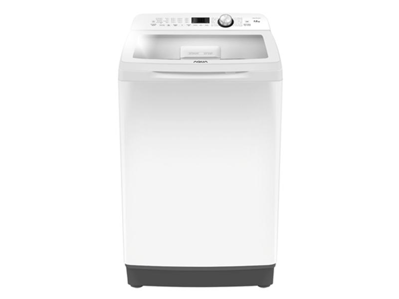 Máy giặt AQUA AQW-FR120CT W 12 kg 7