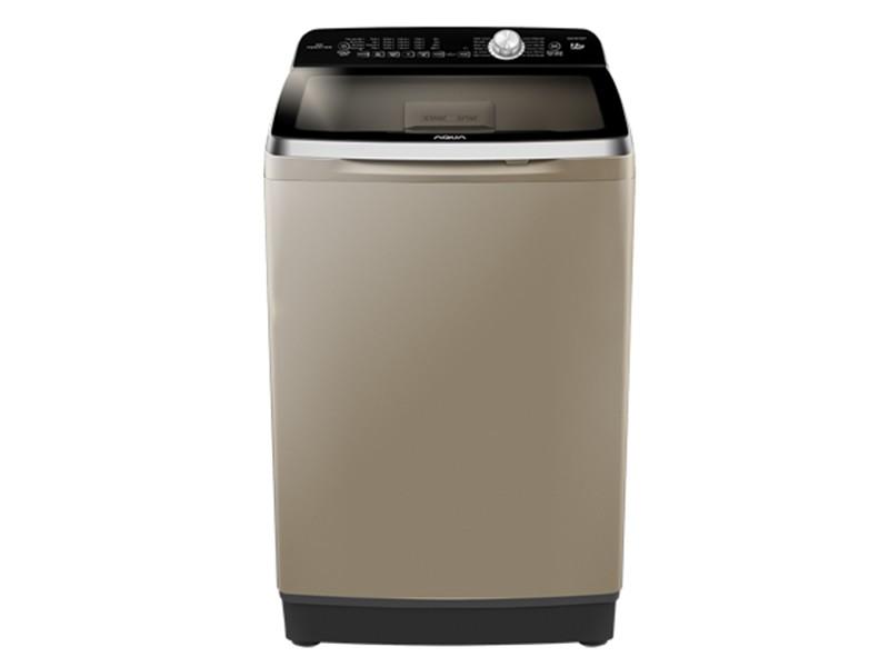 Máy giặt AQUA DR100ET(N) 10 kg