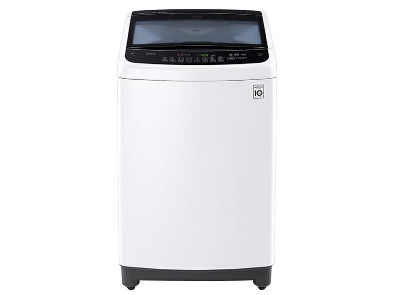 Máy giặt LG T2350VS2W Inverter 10.5 kg 6