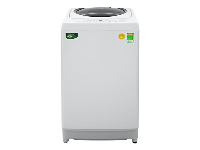 Máy giặt Toshiba AW-G1000GV WG 9 kg 8