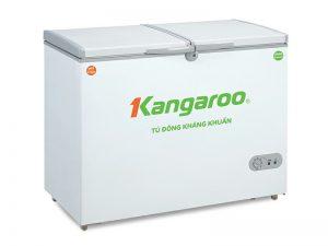 Tủ đông Kangaroo KG566C2 566 lít 5