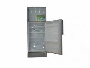 Tủ lạnh Sharp SJ-188S-SL 185 lít