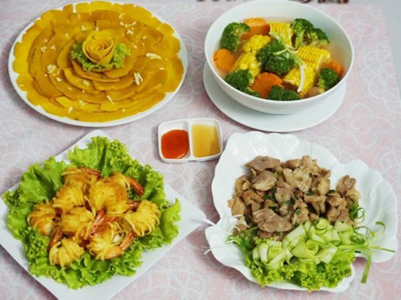 Bếp từ Fagor IF-Zone 33AS Hội tụ các tính năng nấu nướng tiện ích