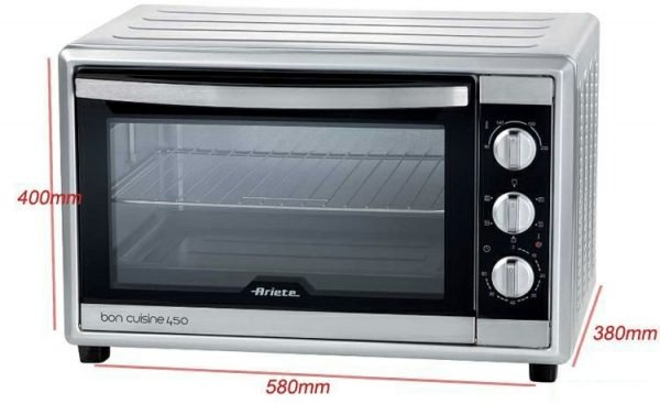 lo-nuong-ariete-mod-0986-45-lit-anh-that