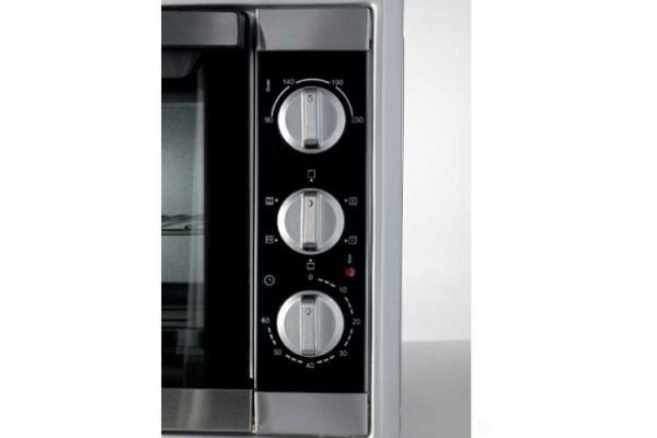 lo-nuong-ariete-mod-0986-45-lit-chat-luong