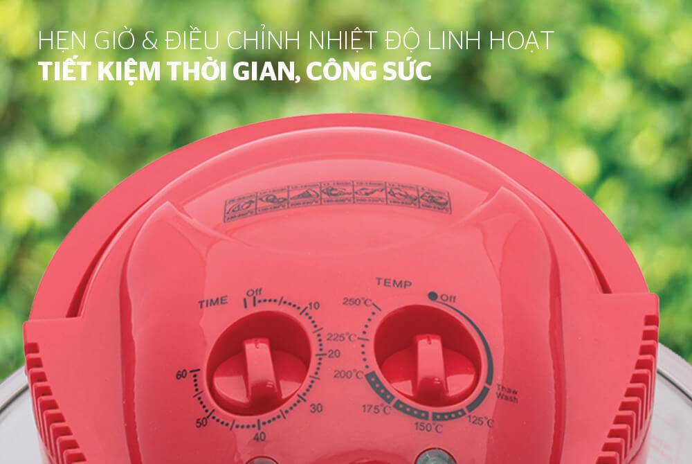 lo-nuong-sunhouse-sh416-12-lit-anh-goc