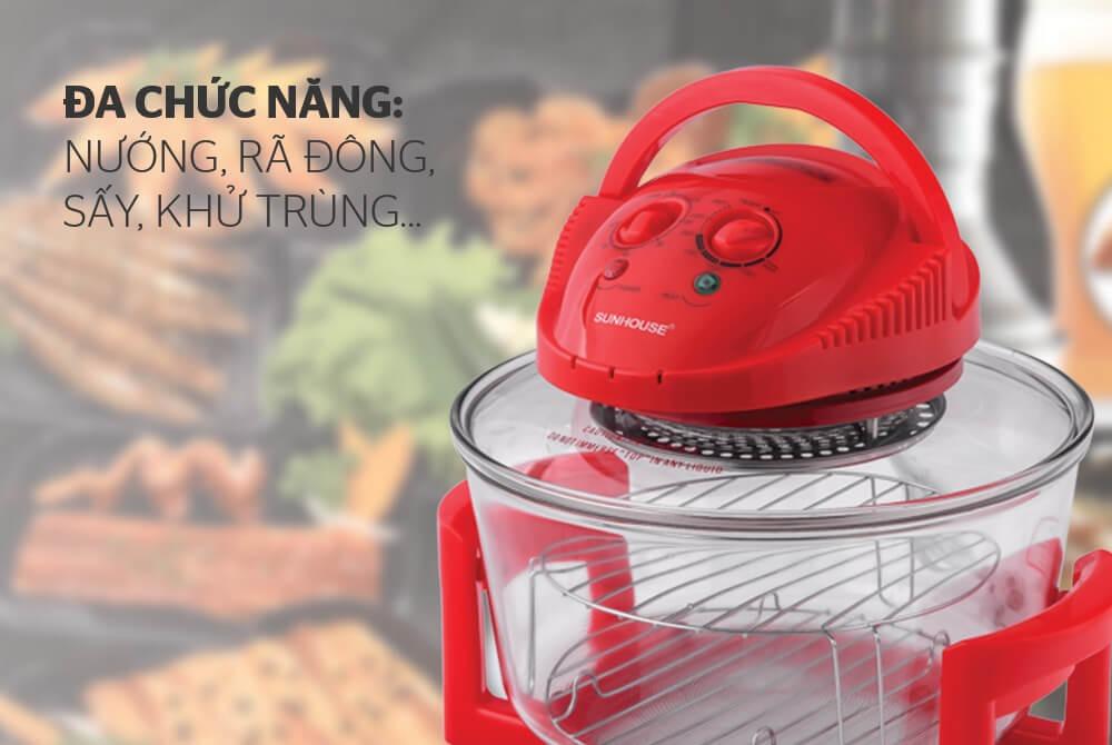 lo-nuong-sunhouse-sh416-12-lit-anh-mo-ta