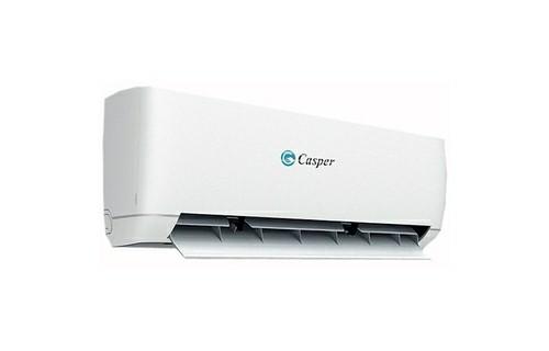 Điều hòa Casper GC-09TL22 Inverter 1 chiều 9000btu 14
