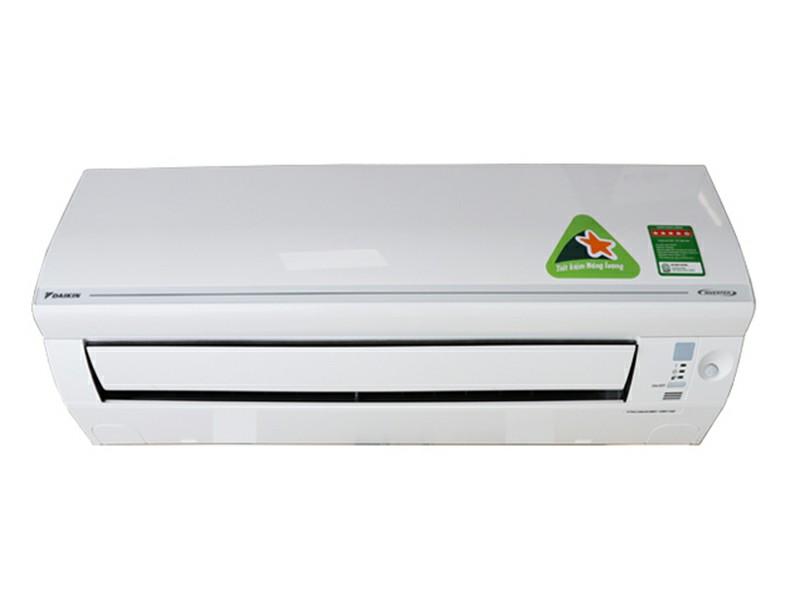 Điều hòa Daikin FTKC25UAVMV Inverter 1 chiều 9000btu 1