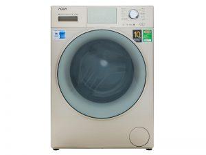 Máy giặt AQUA AQD-D950E N Inverter 9.5 kg 10