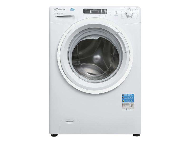 Máy giặt Candy HCS 1282D3Q 8kg 9