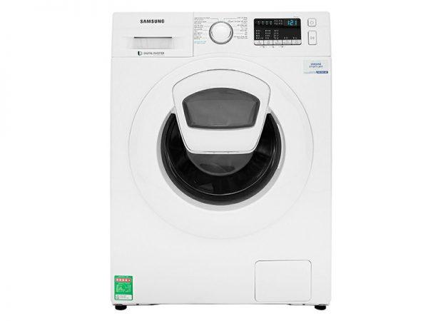 Máy giặt Samsung WW90K44G0YW Inverter 9kg 4
