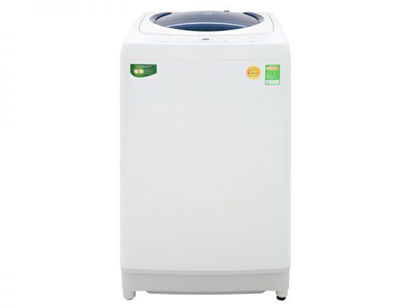 Máy giặt Toshiba AW-G1100GV WB 10kg 4