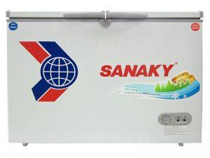 Tủ đông Sanaky VH-22899W4K Inverter 280 lít 1