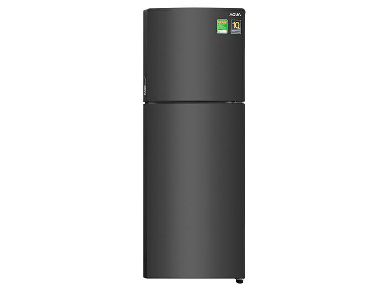 Tủ lạnh AQUA AQR-T249MA(PB) Inverter 235 lít 8