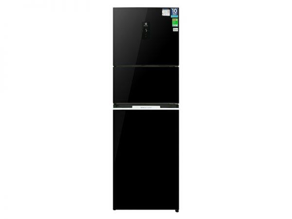 Tủ lạnh Electrolux EME3700H-H Inverter 337 lít 10