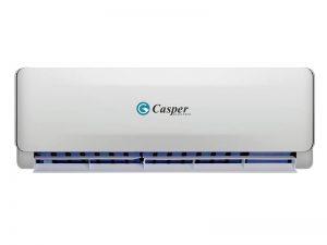 Điều hòa Casper EC-18TL22 1 chiều 18000btu