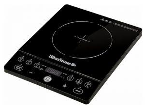 Bếp từ Bluestone ICB-6609 6