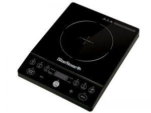 Bếp từ Bluestone ICB-6610 1