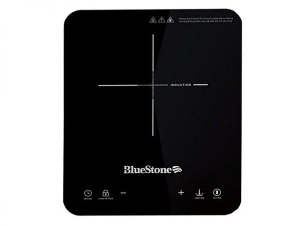 Bếp từ Bluestone ICB-6729 2