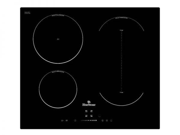 Bếp từ ba Bluestone ICB-6845