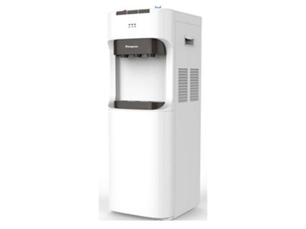 Cây nước nóng lạnh Kangaroo KG50A3