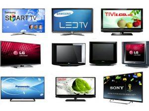 Long Bình Plaza - Địa chỉ bán tivi chính hãng tại Thường Tín 1