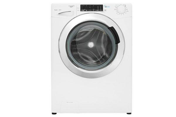 Máy giặt Candy GVS 149THC3 Inverter 9kg 5