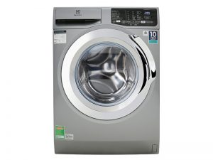 Máy giặt Electrolux EWF9025BQSA Inverter 9 kg 1