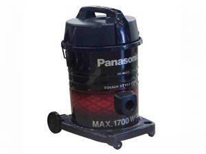 Máy hút bụi Panasonic MC-YL631RN46 1