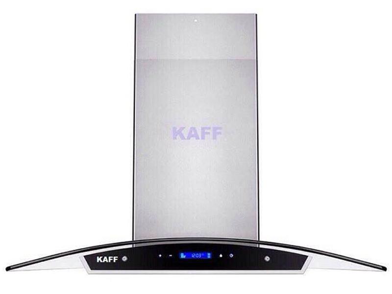Máy hút mùi Kaff KF-GB027 1