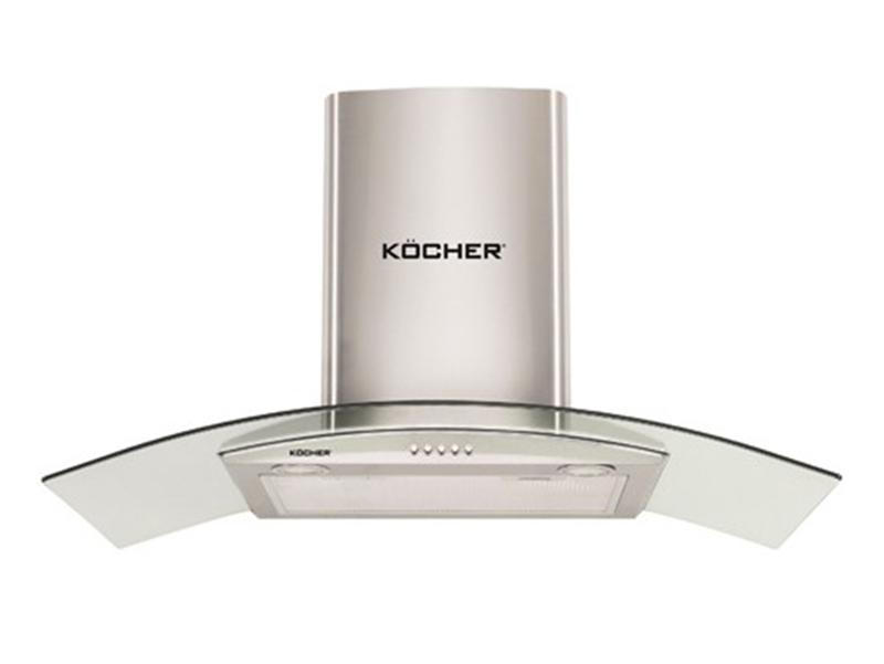 Máy hút mùi Kocher K8370