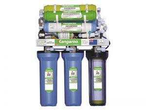 Máy lọc nước Kangaroo KG06G4