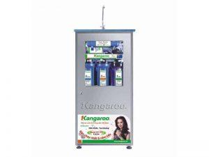 Máy lọc nước Kangaroo KG128