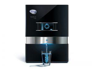 Máy lọc nước Unilever Pureit Mineral RO+UV