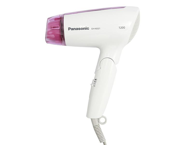 Máy sấy tóc Panasonic ND21-P645 7