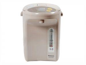 Phích điện Panasonic NC-BG3000CSY 3 lít 1
