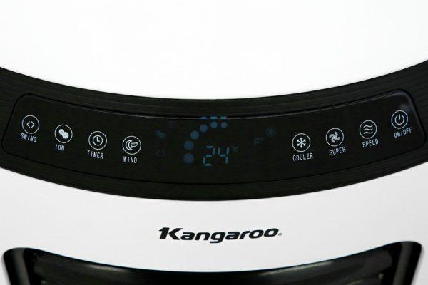Quạt điều hòa Kangaroo KG50F68 2