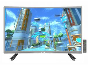 Smart Tivi VTB LV3276CS 32 inch 1