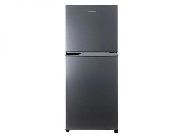 Tủ lạnh Panasonic NR-BL26AVPVN inverter 234 lít
