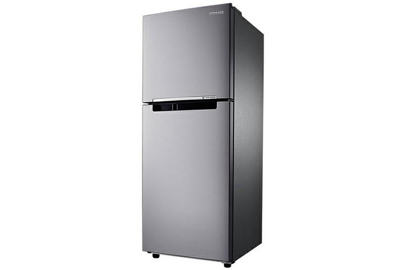 Tủ lạnh Samsung RT20HAR8DSA Inverter 208 lít 1