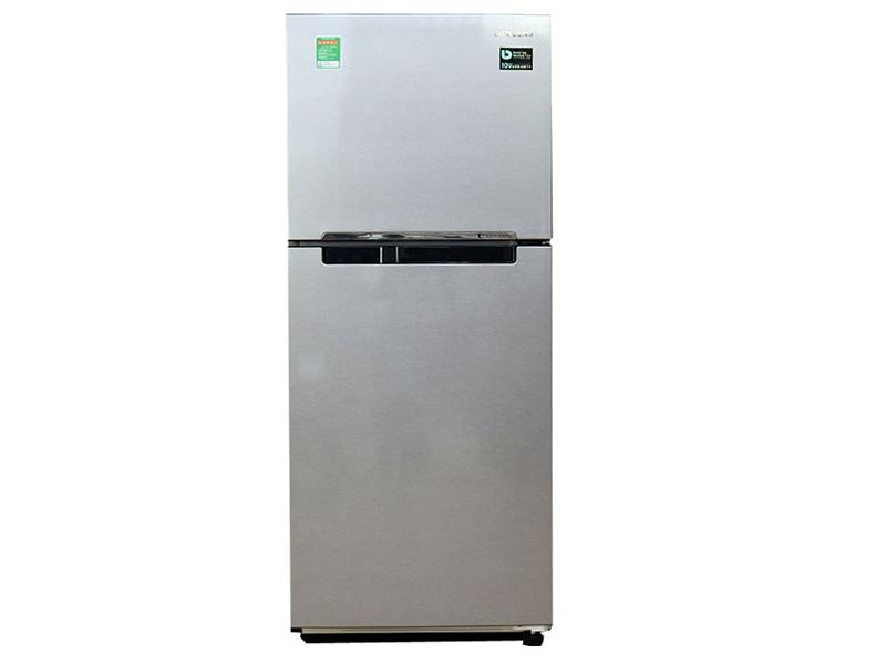 Tủ lạnh Samsung RT20HAR8DSA Inverter 208 lít 5