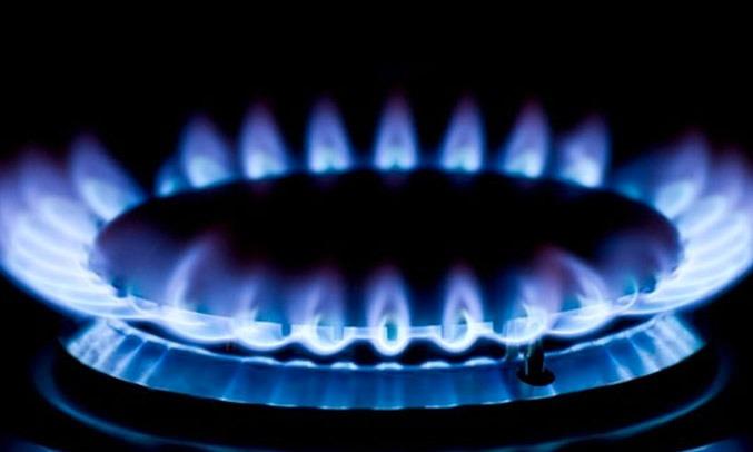 Bếp gas Rinnai RV-365(G)N lửa xanh