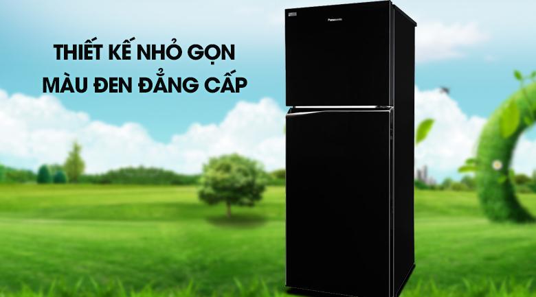 Tủ lạnh Panasonic BL300PKVN Inverter 268 lít thiết kế nhỏ gọn