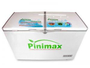 Tủ đông Pinimax PNM-39AF 390 lít
