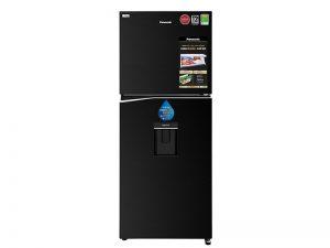 Tủ lạnh Panasonic NR-BL351WKVN Inverter 326 lít