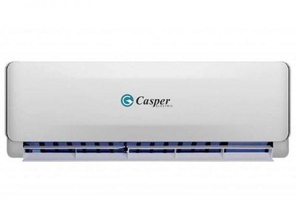 Điều hòa Casper EC-24TL22 1 chiều 24000btu