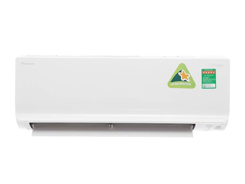 Điều hòa Daikin FTKA35UAVMV Inverter 1 chiều 12000btu