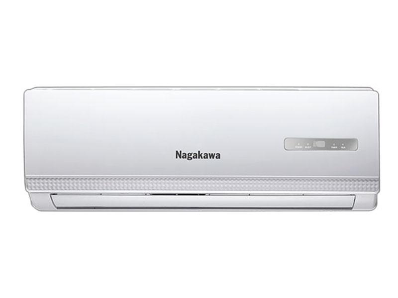 Điều hòa Nagakawa NS-C09TL 1 chiều 9000btu
