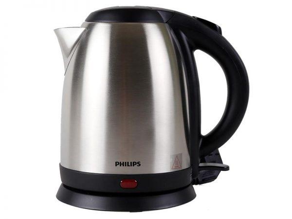 Ấm siêu tốc Philips HD9306 1.5 lít